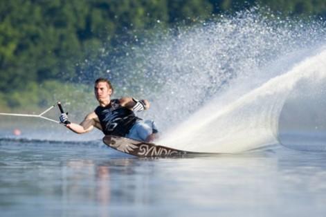 water_ski3
