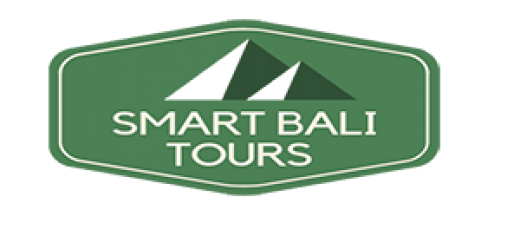Private Tours | Water Sport | Package Tours