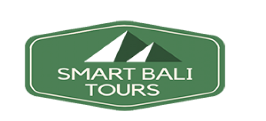 Bali Tours | Water Sport